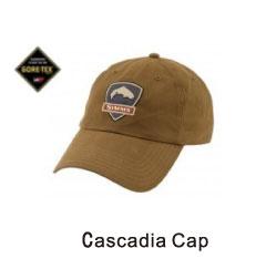 cascadiacap