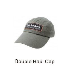 doublehaulcap