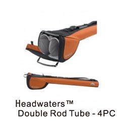 headwatersdoublerodtube4pc