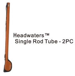 headwaterssinglerodtube2pc