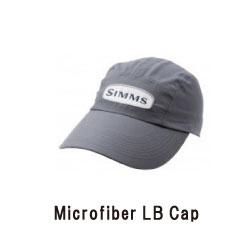 microfiberlbcap