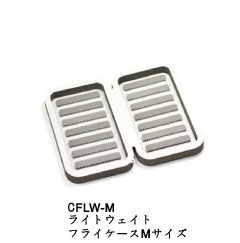 flybox-cf03-cflw-m