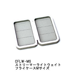 flybox-cf03-cflw-ms