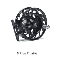 flyreels-hatch
