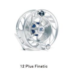 flyreels-hatch