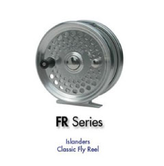 flyreels-islander