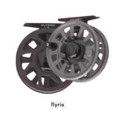 flyreels-ross