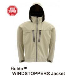 jacket-simms