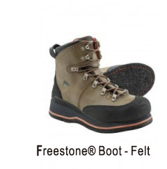 shoes-freestonebootfelt