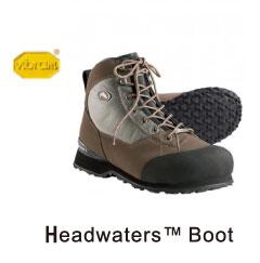 shoes-headwatersboot