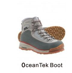 shoes-oceantekboot