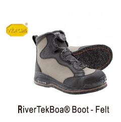 rivertekboabootfelt