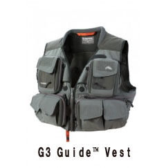 g3guidevest