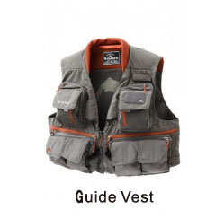 guidevest