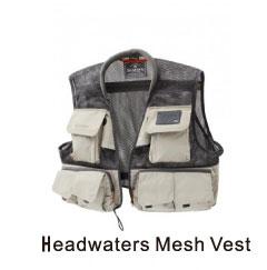 headwatersmeshvest