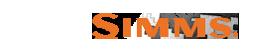 SightMaster