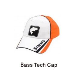 cap-basstachcap.jpg