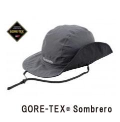 goretexsombrero