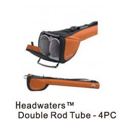 headwatersdoublerodtube4pc