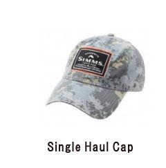 singlehaulcap