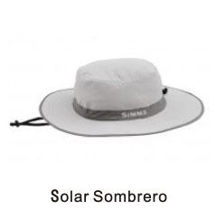 solarsombrero