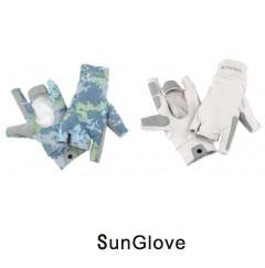 sunglove