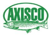 axisco