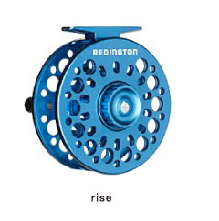 flyreels-redington