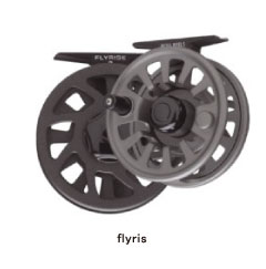 flyreels-ross