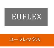 euflex