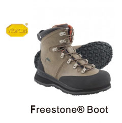 shoes-freestoneboot