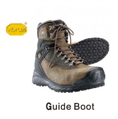 guideboot