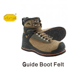 guidebootfelt