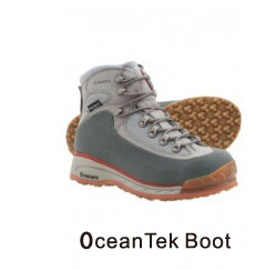 shoes-oceantekboot