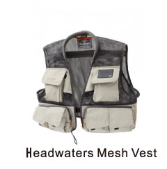 headwatersmeshvest